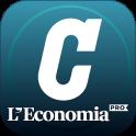 L'EconomiaPRO