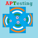 ap,wifi testing,iperf,ping,android,Bluetooth,tcp