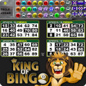 King of Bingo
