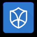 Active Shield Enterprise