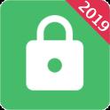 App Lock&Photo Vault