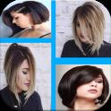 Women Haircut Ideas