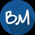 Baia Mare City App
