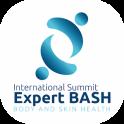 BASH Summit