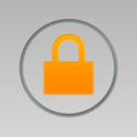 Password Crypt
