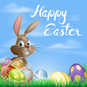 Happy Easter day 2019 ( Cards , wishes ,Greeting )