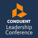 Conduent Leadership Conference