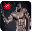 fitness and bodybuilding full