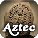 History of the Aztecs