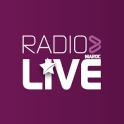 Radio Live Maroc