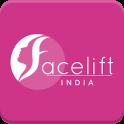 Facelift lndia