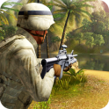 army commando counter strike commando mission