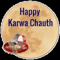 Karwa Chauth (Ad Free App)