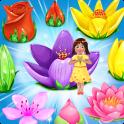 Blossom Flower Paradise