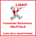 Comanda Eletrônica PDV Restaurante Lanche Delivery
