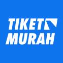 TiketMurah