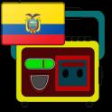 Radios Ecuador Online Gratis
