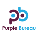 Purple Bureau Communication
