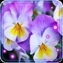 Flowers Spring LWP