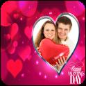 Valentine Day Special 2017