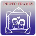Ultimate Photo Frames