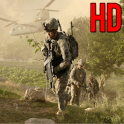 Military Soldier Wallpapers