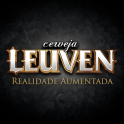Cerveja Leuven AR