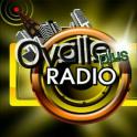 OvalleradioPlus