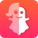 Ghost Lens Free