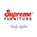 Supreme Furniture
