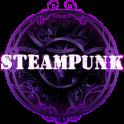 Steampunk Theme