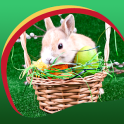 Easter Live Wallpapers