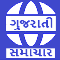 Gujarat Samachar All Newspapers India News ગુજરાત