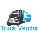 Truck Vendor- Online Load/Freight Provider