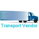 Transport Vendor