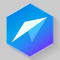Centium Software Organizer App