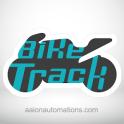 AAION Biketrack