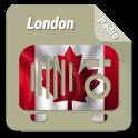 London Radio Stations