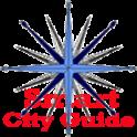 Smart City Guide