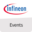 Infineon Events