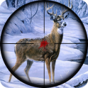 Sniper Animal Shooting 3D:Wild Animal Hunting Game
