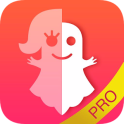 Ghost Lens Pro