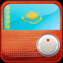 Free Kazakhstan Radio AM FM