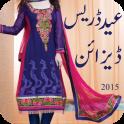 Eid Dress Design