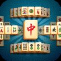 Mahjong !