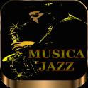 Jazz radio music free fm