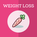 Weight Loss, Diets, Eating Disorders Audio Courses