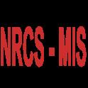 NRCS - MIS