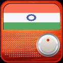 Free India Radio AM FM