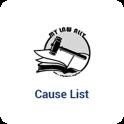 MLA-Causelist 2.0
